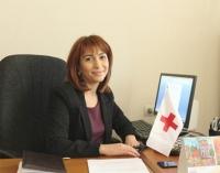 Mariam Knyazyan