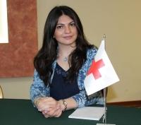Մարիանա Հարությունյան