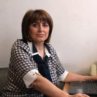 Կատարինա Վարդանյան