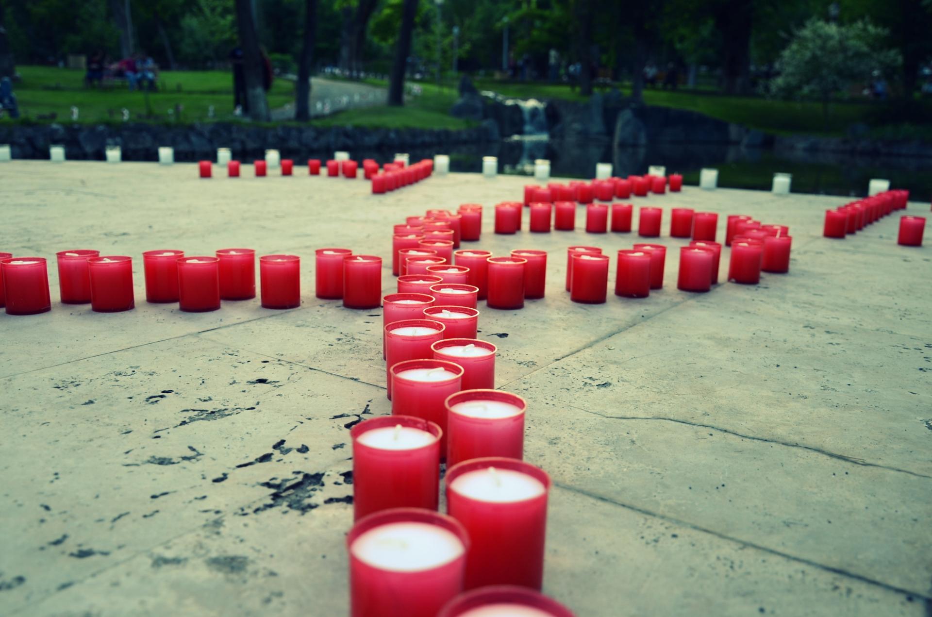ՄԻԱՎ-ի կանխարգելումը Հայաստանում