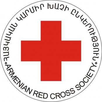 Armenian Red Cross Society Capacity Building in the Regions