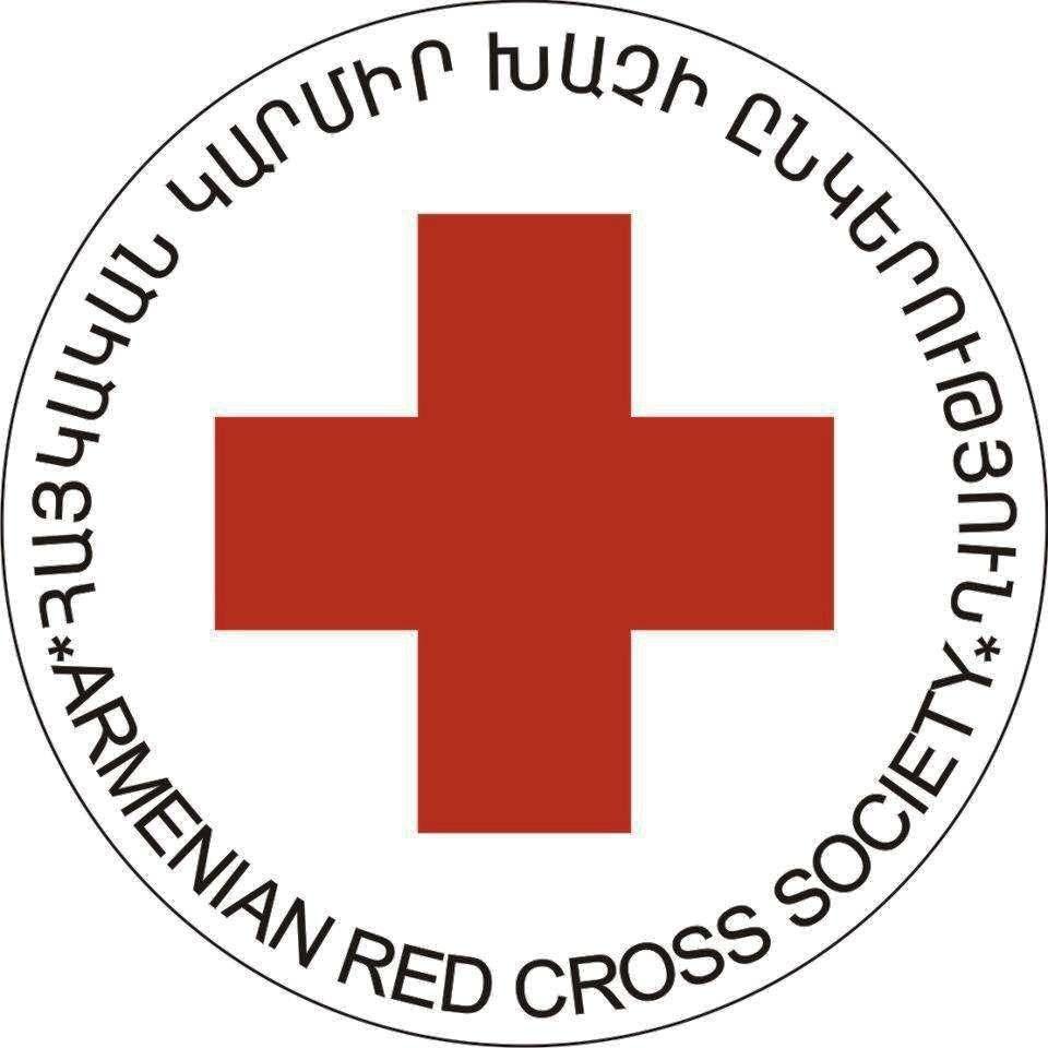 Հայաստանի Հանրապետությունում տուբերկուլոզի և ՄԻԱՎ/ՁԻԱՀ-ի դեմ պայքարի ուժեղացում