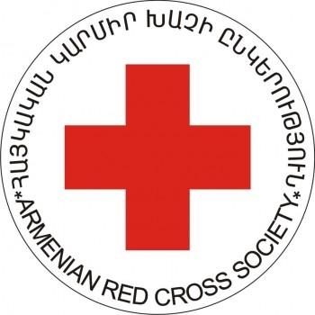 Կարմիր խաչի և Կարմիր մահիկի համաշխարհային օրը. Հիմնարար սկզբունքները շարունակում են փոխել աշխարհը