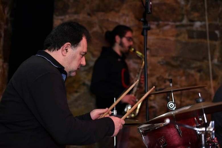 Երաժշտությունը կյանքի թարգմանությունն է. Րաֆֆի Խորոզյան